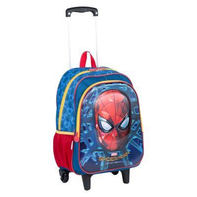 mochila-com-rodinhas-homem-aranha-65066-conteudo
