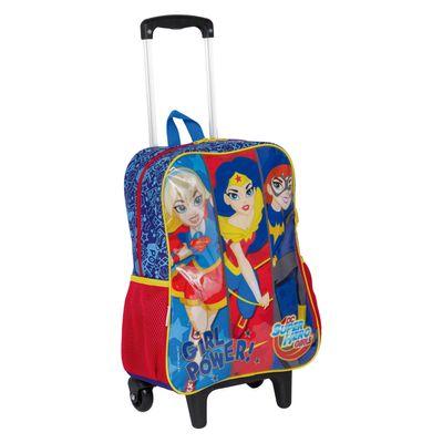 mochila-rodinhas-super-hero-65106-conteudo