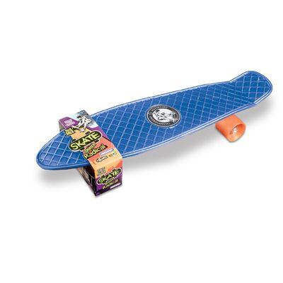 skate-cruiser-embalagem