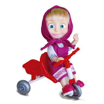 boneca-masha-triciclo-conteudo