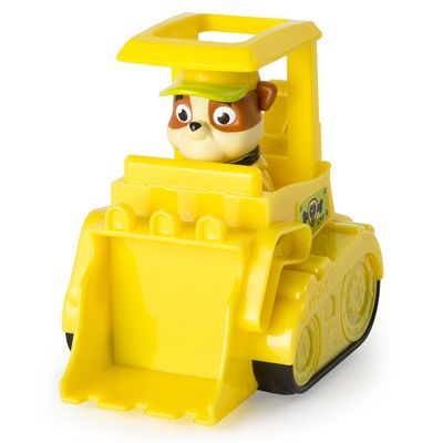 mini-carrinho-rubble-jungle-conteudo