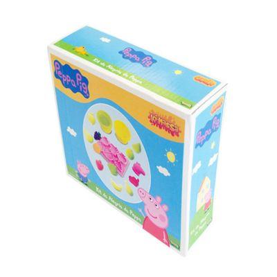 massinha-peppa-kit-alegria-com-12-embalagem