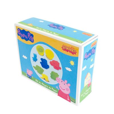massinha-peppa-kit-alegria-com-4-embalagem