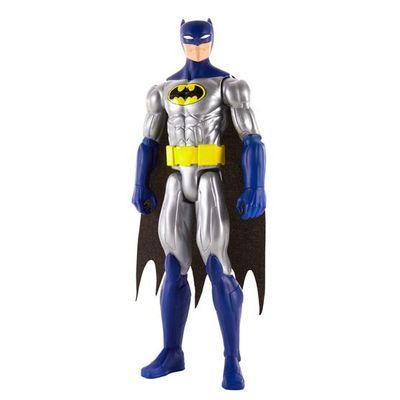 batman-30cm-fjk08-conteudo