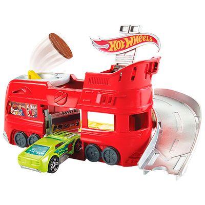 hot-wheels-jantar-turbinado-conteudo