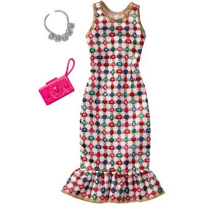barbie-vestido-fct36-conteudo