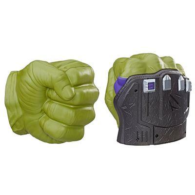 thor-ragnarok-punhos-hulk-conteudo