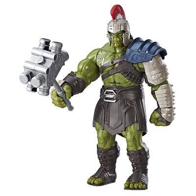 thor-ragnarok-hulk-gladiador-conteudo