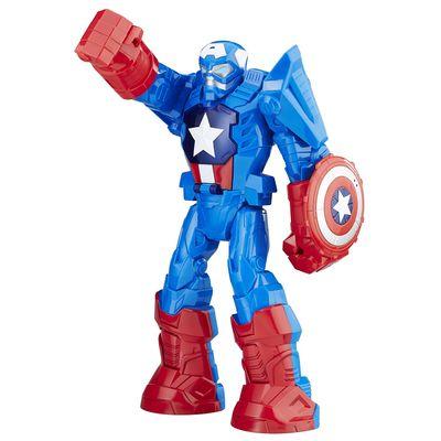 mega-armadura-capitao-america-conteudo