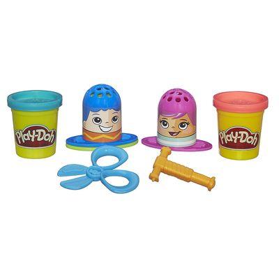 play-doh-cortes-divertidos-conteudo