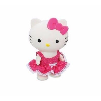 hello-kitty-amiguinha-conteudo