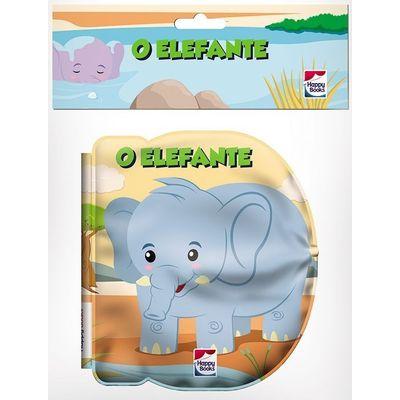 livro-bolhas-divertidas-elefante-embalagem