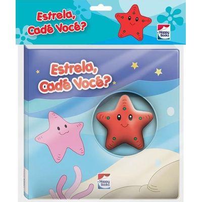 livro-estrela-cade-vc-embalagem