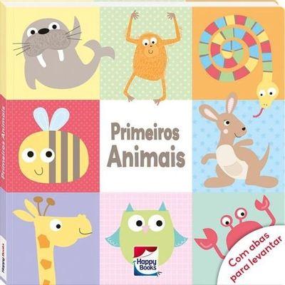 livro-primeiros-animais-happy-conteudo