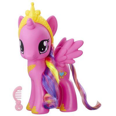 princesa-cadance-conteudo