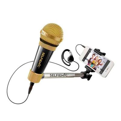 selfie-mic-estrela-conteudo