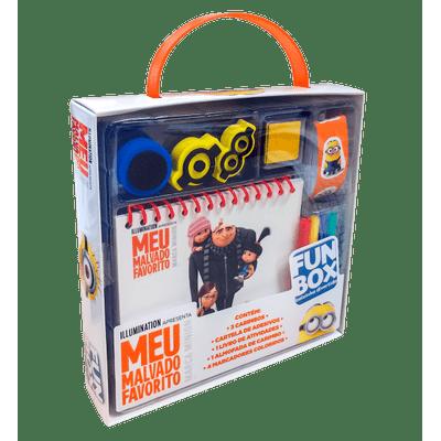 fun-box-meu-malvado-favorito-embalagem