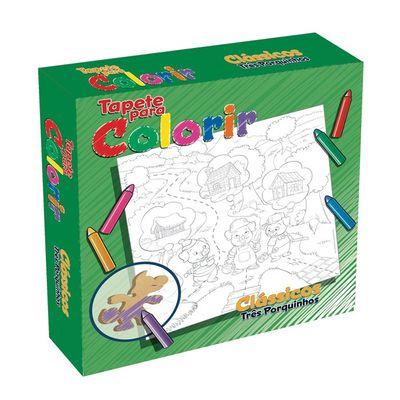 tapete-para-colorir-3-porquinhos-embalagem