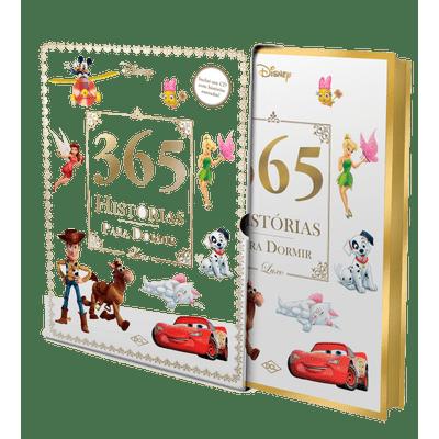 livro-365-historias-luxo-embalagem