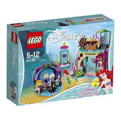 lego-princesas-41145-embalagem