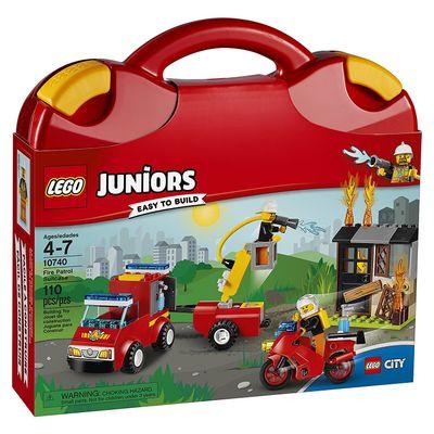 lego-juniors-10740-embalagem
