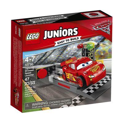 lego-juniors-10730-embalagem