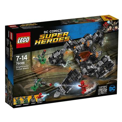 lego-star-wars-76086-embalagem