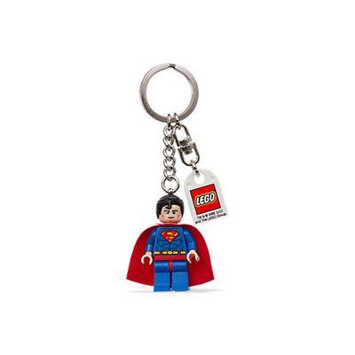 lego-chaveiro-super-homem-conteudo