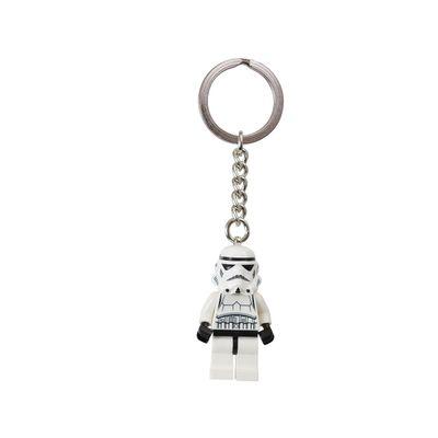 lego-chaveiro-stormtrooper-conteudo
