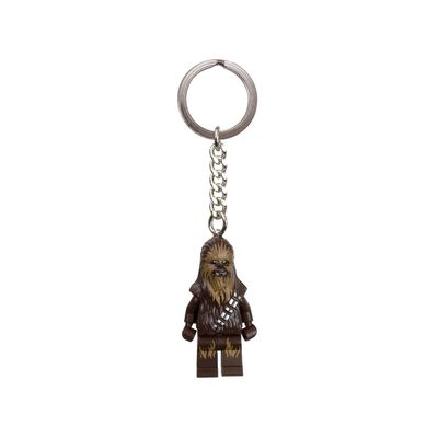 lego-chaveiro-chewbacca-conteudo
