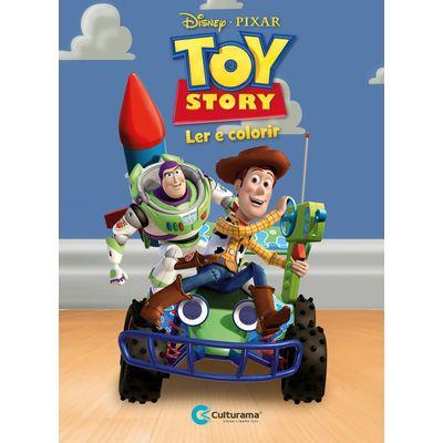 livro-ler-e-colorir-medio-toy-story-conteudo