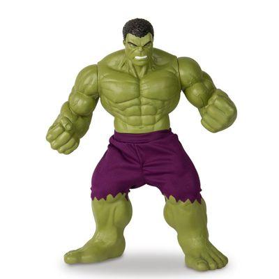 boneco-hulk-revolution-mimo-conteudo
