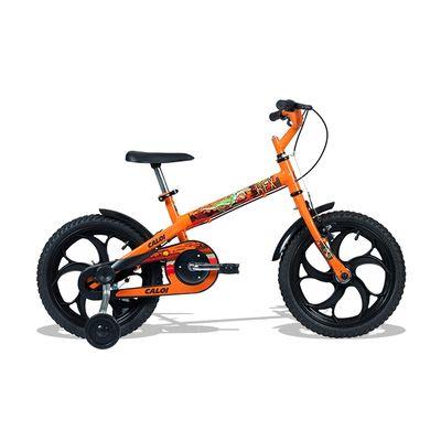 bicicleta-aro-16-power-rex-caloi-conteudo