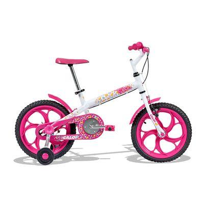bicicleta-aro-16-ceci-caloi-conteudo