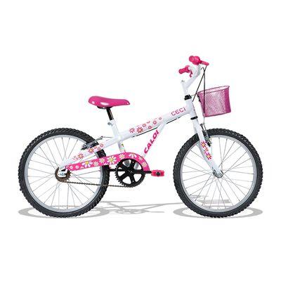 bicicleta-aro-20-ceci-caloi-conteudo