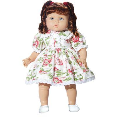 boneca-givanna-bambini-conteudo