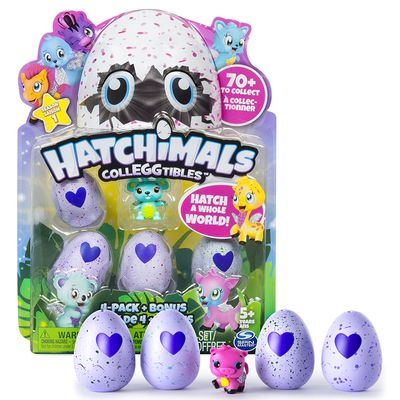 hatchimals-blister-com-5-embalagem
