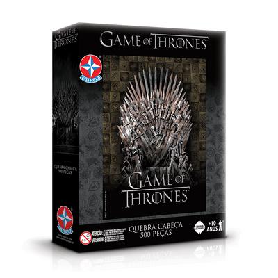 qc-game-of-thrones-500-pecas-embalagem