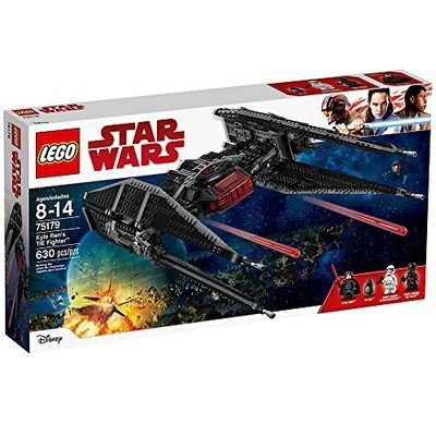 lego-star-wars-75179-embalagem