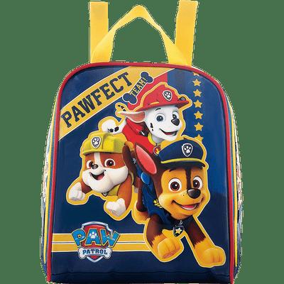 lancheira-patrulha-canina-pawfect-conteudo