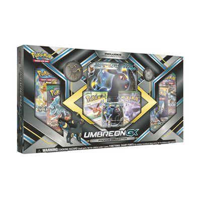 pokemon-box-umbreon-embalagem