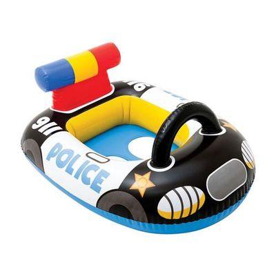 baby-bote-policia-conteudo