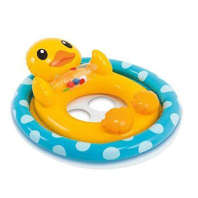 baby-bote-pato-conteudo