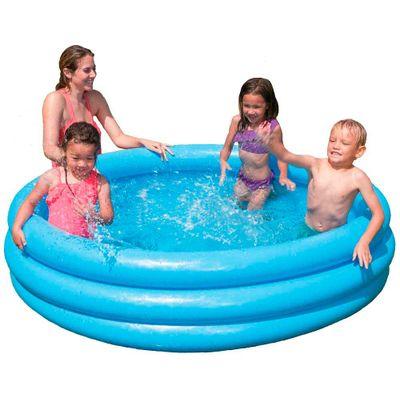 piscina-inflavel-azul-481-litros-com-criança