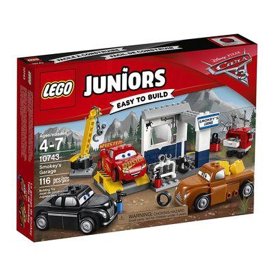 lego-juniors-10743-embalagem