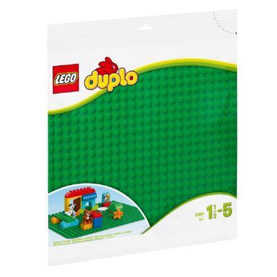 lego-duplo-2304-embalagem