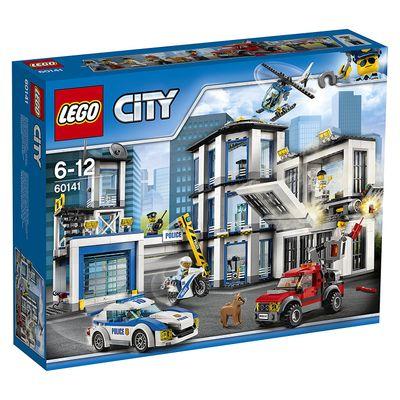 lego-city-60141-embalagem