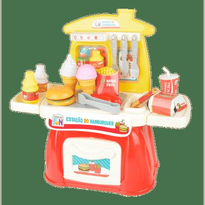 estacao-hamburguer-creative-fun-conteudo