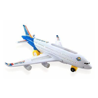 mini-airbus-vip-toys-conteudo
