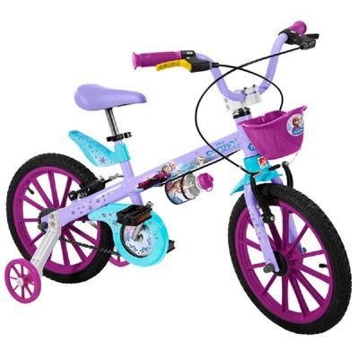 bicicleta_frozen_aro16